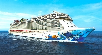 NCL: Fall In Love With Our Newest Ships