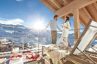 2018 Club Med Ski Offer