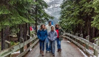 Alaska Cruise Tours with Royal Caribbean